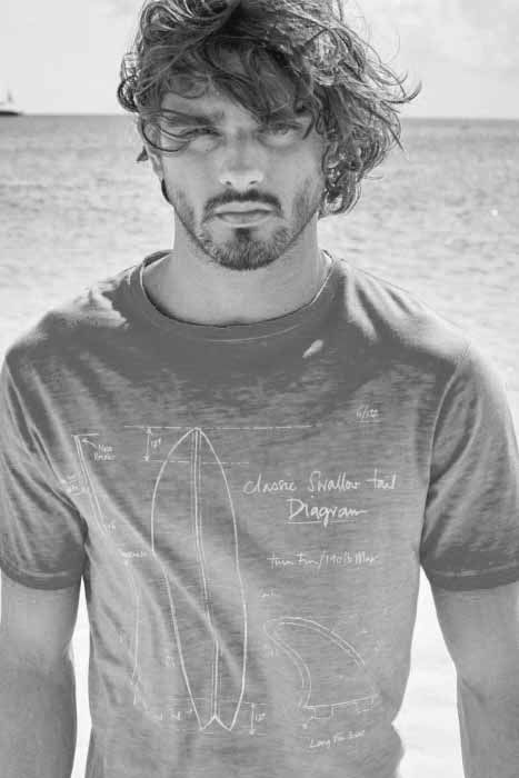 48++ Beach hairstyles men ideas