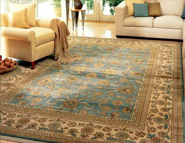 Royal Design Center Area Rugs Home Accessories Pinterest