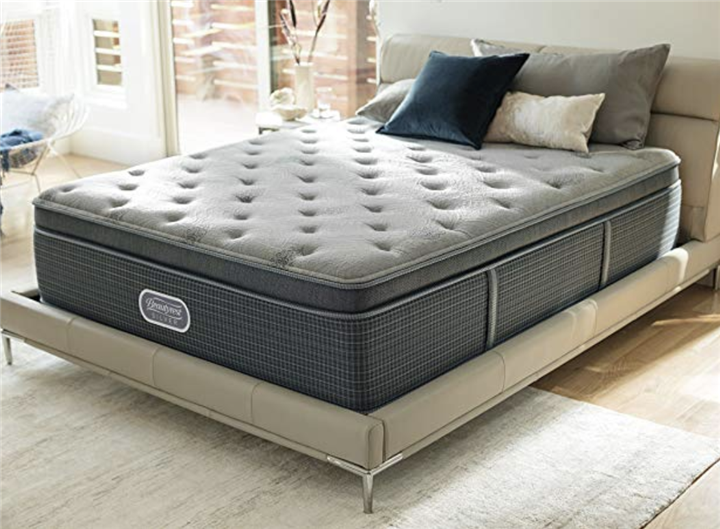 The Foolproof Guide To Buying A Mattress Including 12 Options We Love Comfort Mattress Mattress Mattress Buying