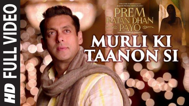 Prem Ratan Dhan Payo movie full hd 1080p