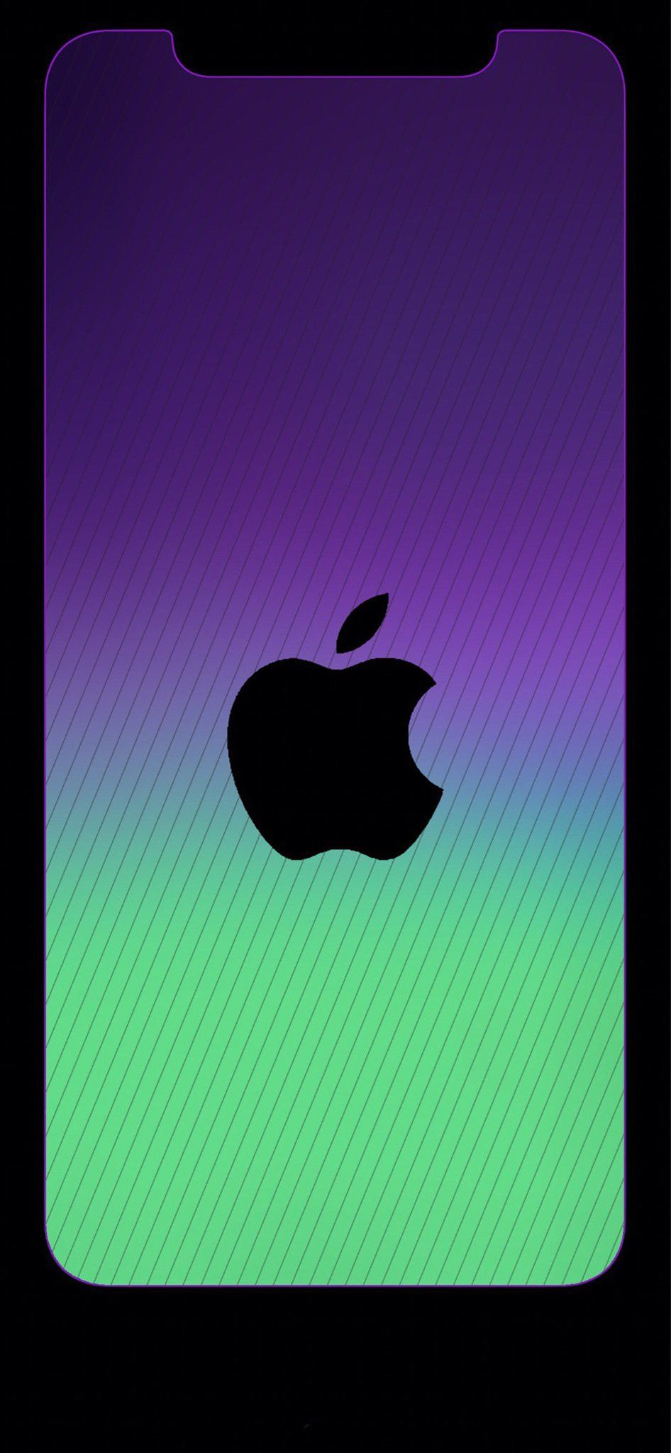Iphonex Ios11 Ios12 Lockscreen Homescreen Backgrounds Apple Iphone Ipad Ios Apple Logo Wallpaper Iphone Background Wallpaper Apple Wallpaper Iphone