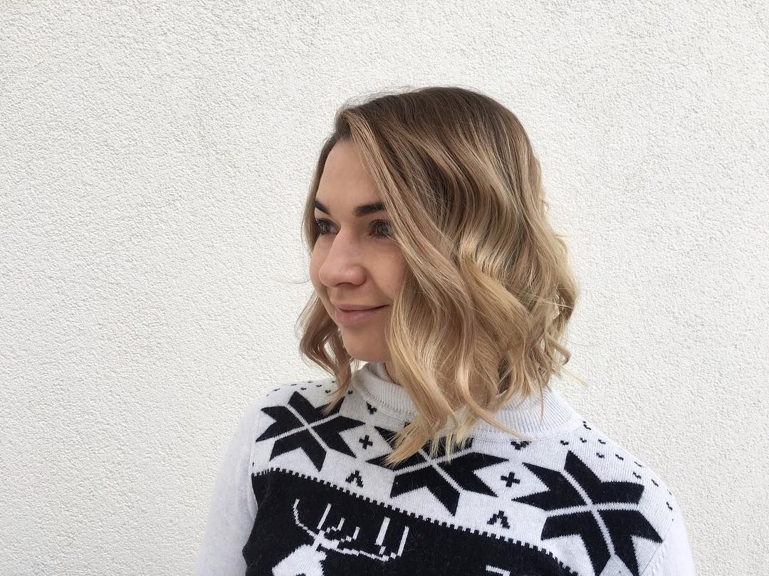 Cool topnorch balayage ombre hair coloring supercool options