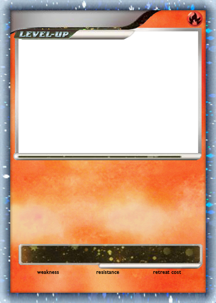 Orig01 Deviantart Net F118 F 2013 229 6 0 Bw Fire Lv X Palkia Pokemon Card Blank By The Ketchi D6idwit Png Pokemon Card Template Fire Pokemon Pokemon