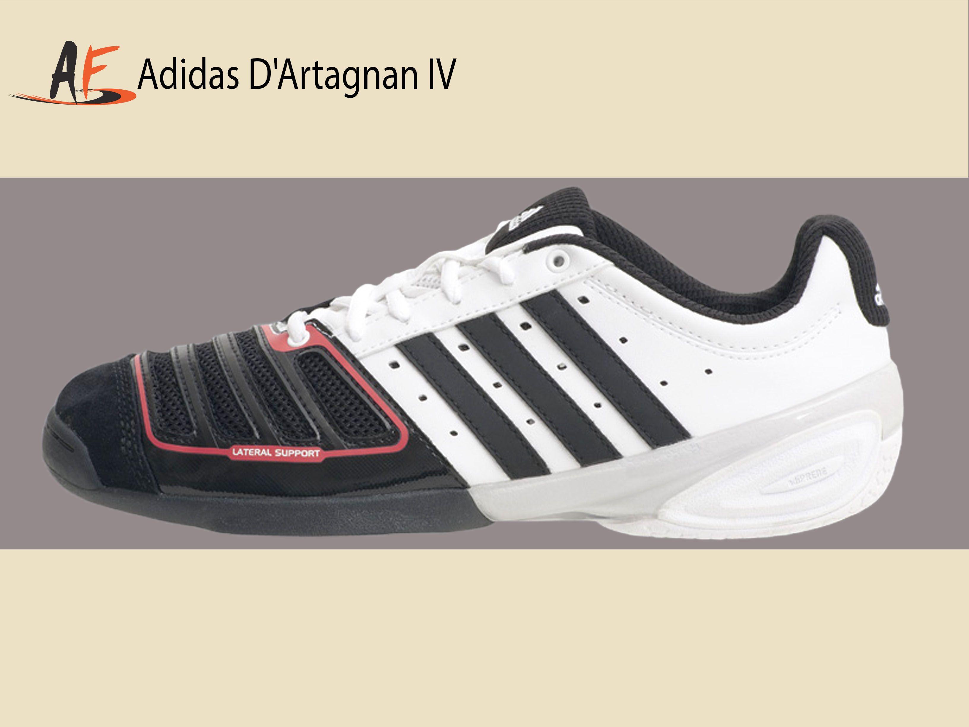 8b462cd2344 ... Air Running Fencing Nike Max Shoes zxdw4f8q ...