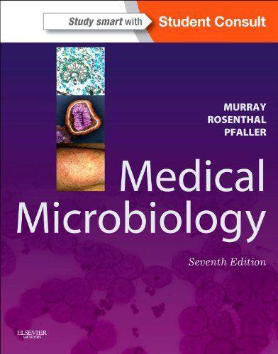 Pin Na Doske Books Medical Books