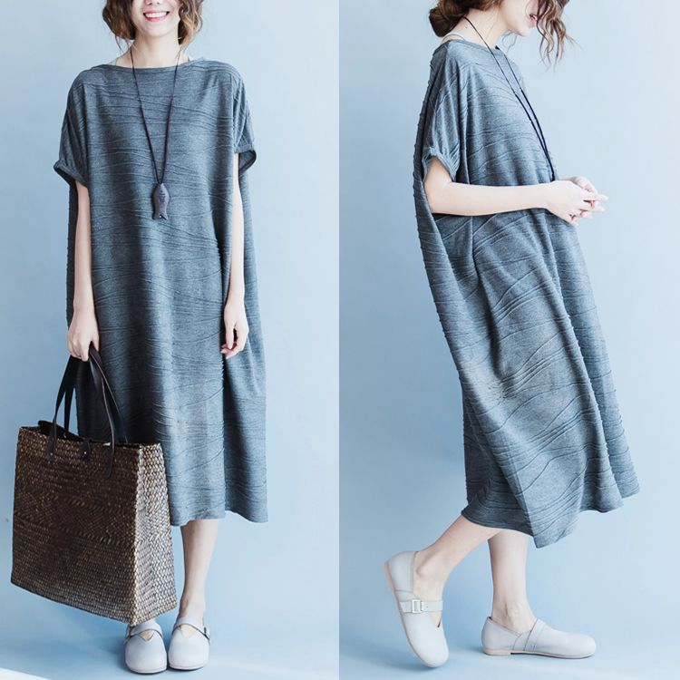 find more dresses information about korean style summer dress 2016