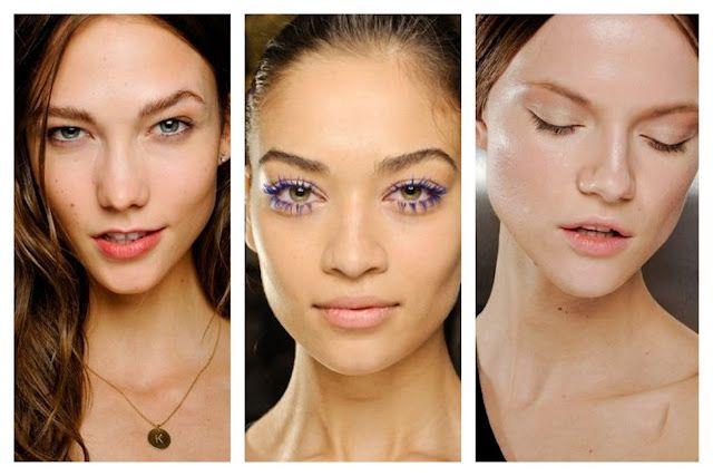 Balmain, Stella Mc Cartney, Dolce & Gabbana
