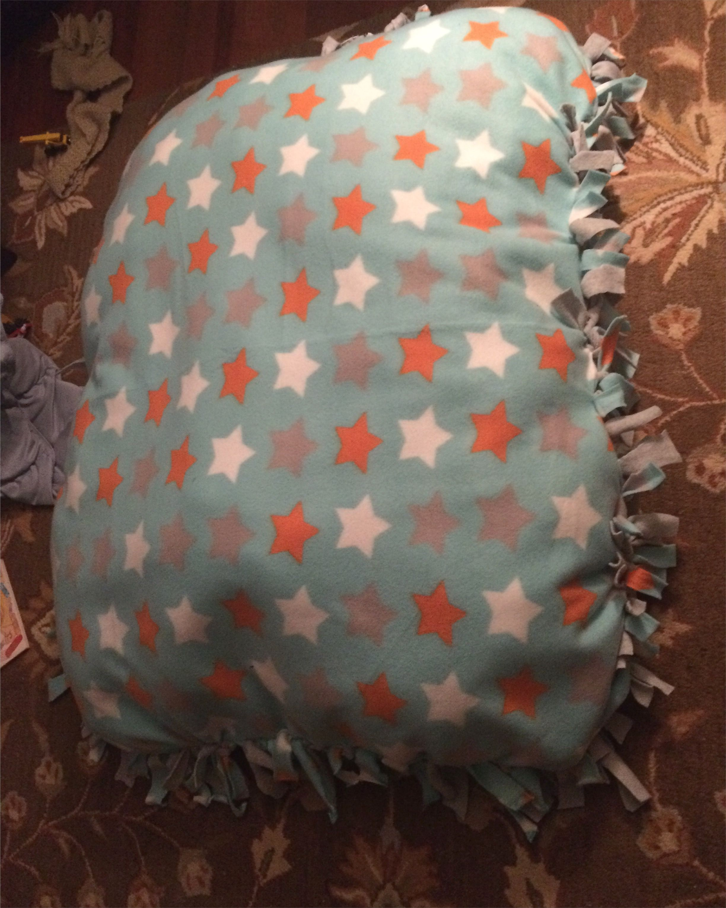 DIY no see, total cost $23, giant floor pillow kids tent pillow or ...