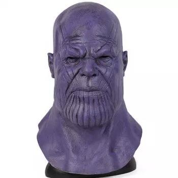 Pin On Te Avengers