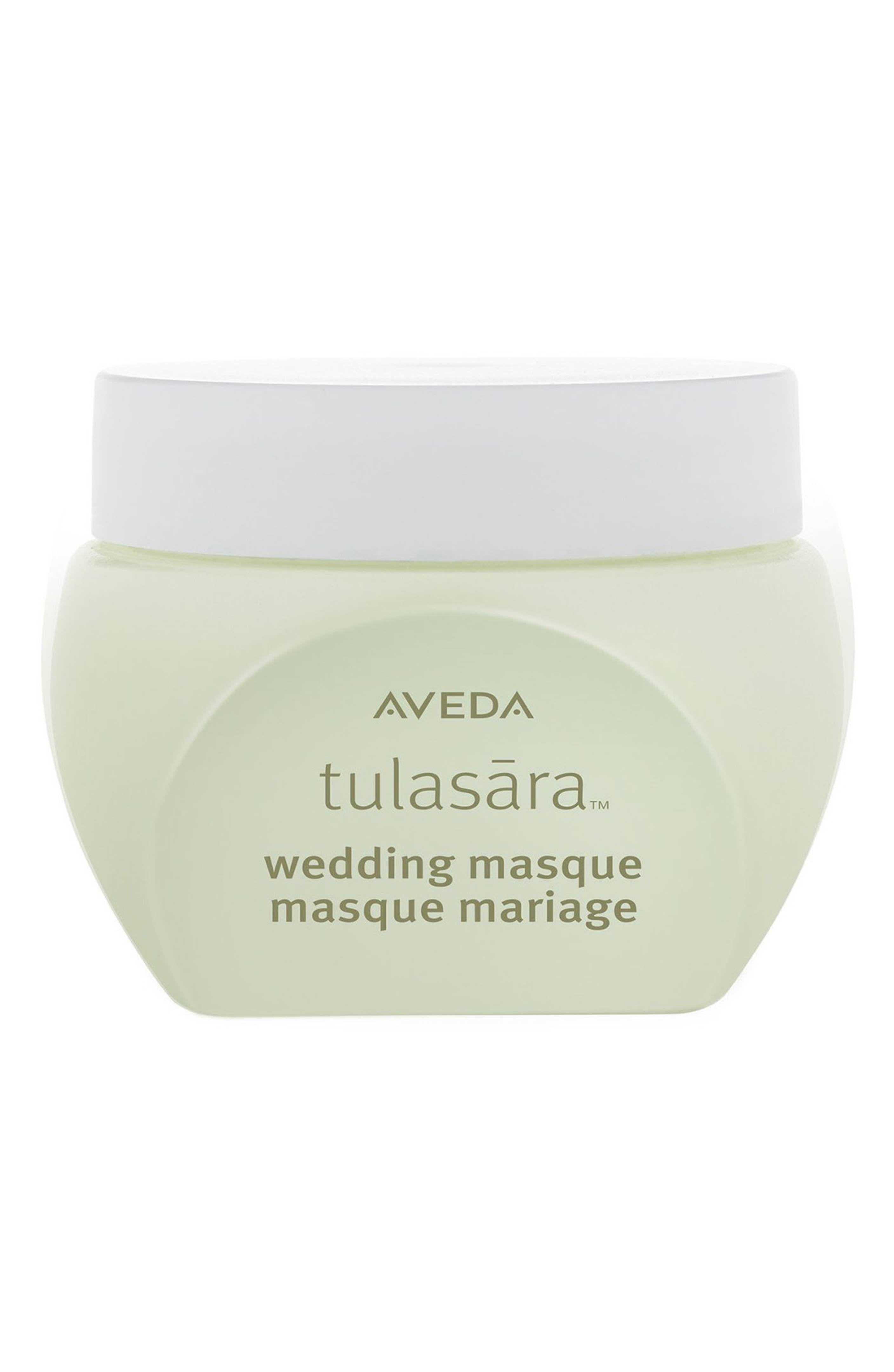 Aveda tulasara™ Wedding Masque Overnight Aveda, Skin