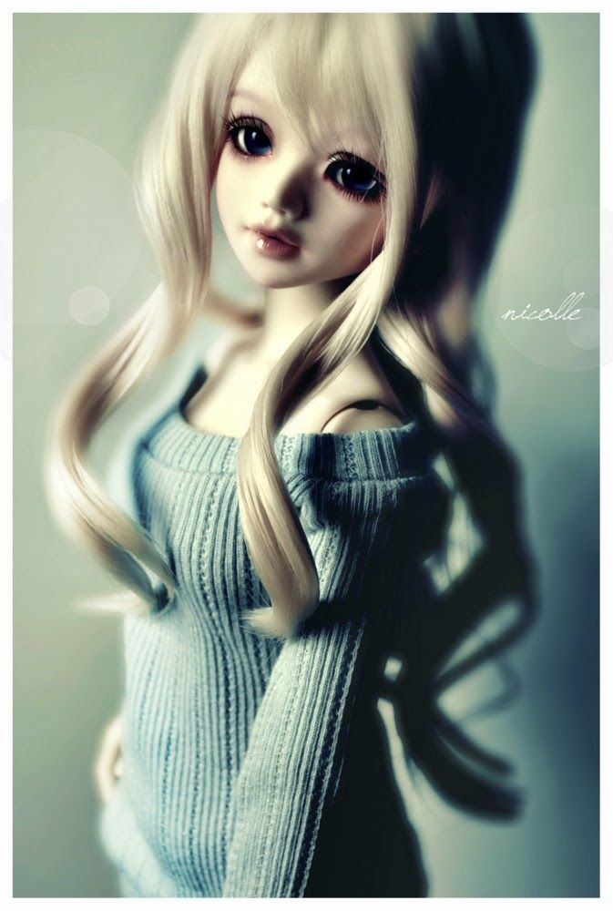 Cute Doll Hd Images Free Download : images, download, Beautiful, Wallpapers, Download, Dolls,