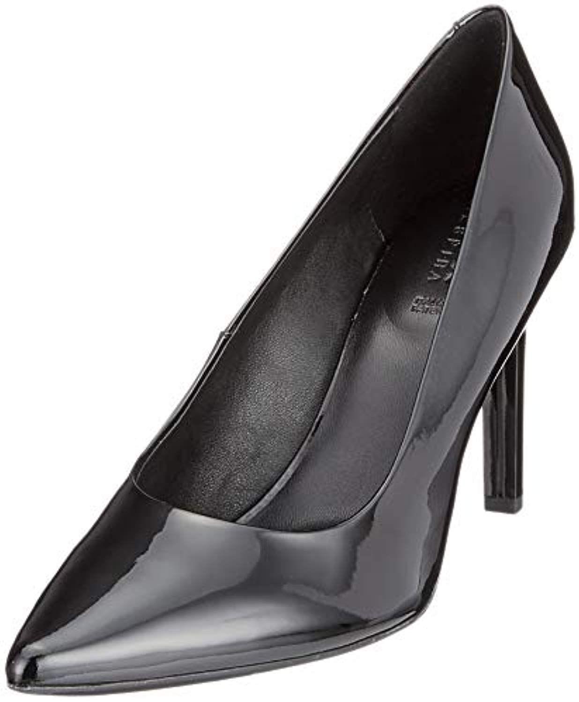 Geox D Faviola C, Escarpins Femme 2019 | Chaussures | Shoes