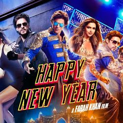 Hindi movies  happy new year full movie free download