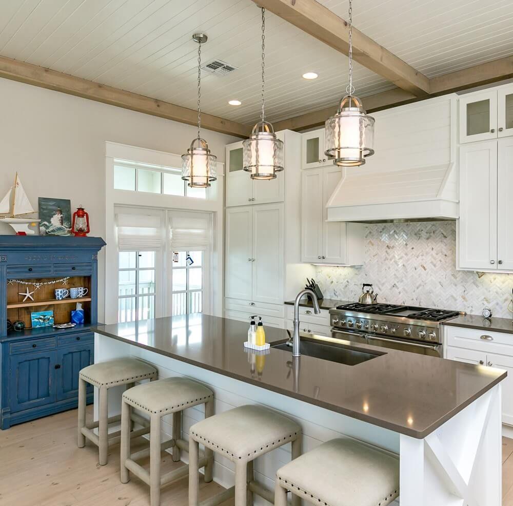 Port Aransas Palmilla Beach House Rental On The Texas Coast