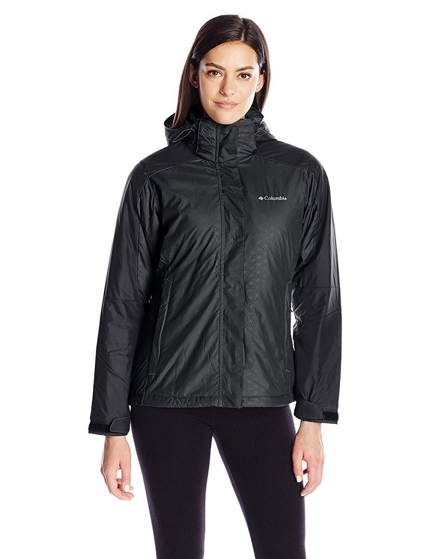 7a61260a48e8d Columbia Women s Gotcha Groovin Jacket    New and awesome product awaits  you