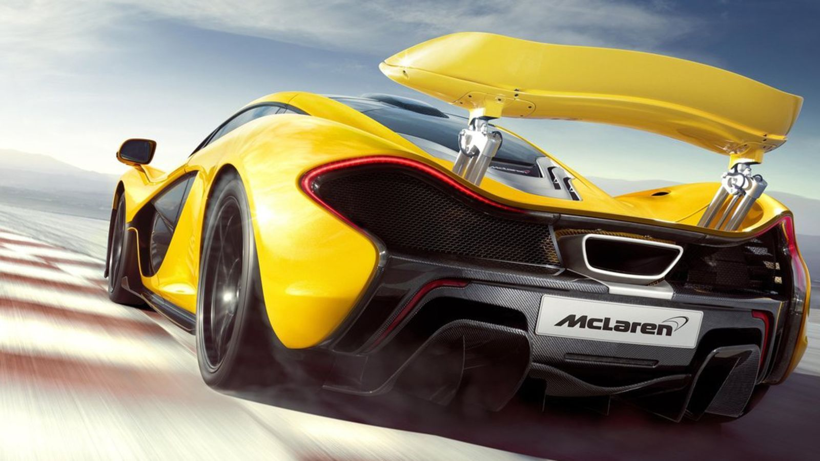 Here S Your Guide To Understanding The Confusing Mclaren Lineup Super Sport Cars Cheap Sports Cars Super Cars