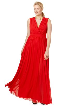 Badgley%20Mischka - Favored%20Gown | Dresses/Skirts ...