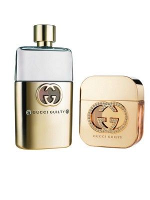 Grazia Srbija Moda Lepota Lifestyle Horoskop Predoziranje Bez Grize Savesti Beauty Perfume Spring Beauty Perfume