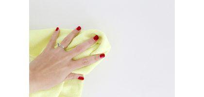 How To Remove Wallpaper | Remove wallpaper glue, Removable ...