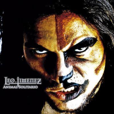 Leo Jimenez en @salalopezz 22 de marzo