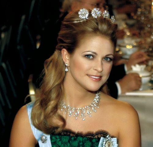 أجمل أميرات العالم مدونة عالم الشهرة Blog