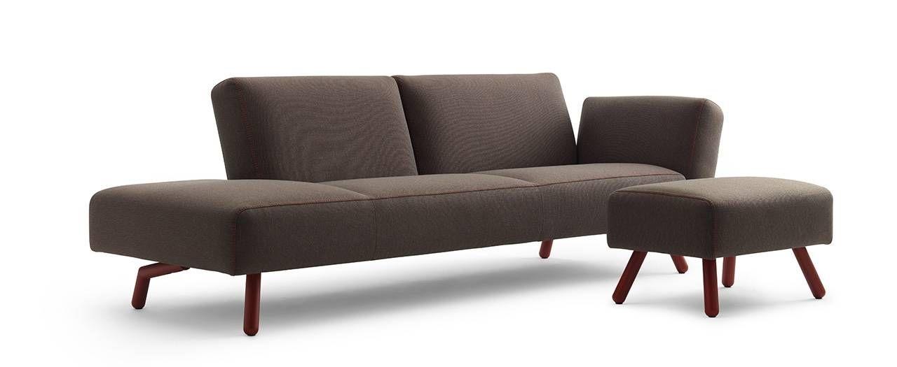 Das-sofa-oscar-perfekte-erganzung-wohnumgebung-42. teak warehouse ...
