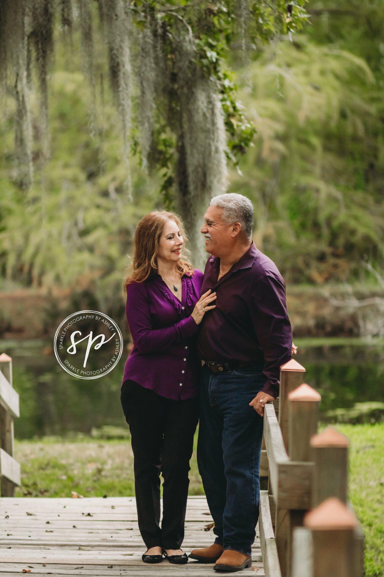 Cypress dating 2 propan tank krok upp