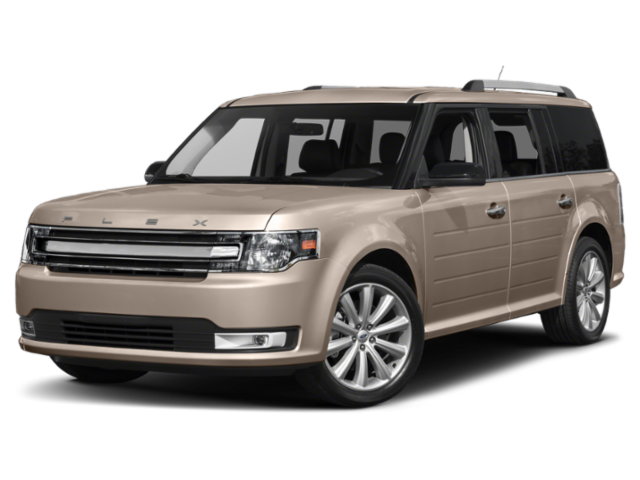 Best Of 2019 Ford Flex Specifications And Review Di 2020 Ford Motor Company Ford Focus Henry Ford