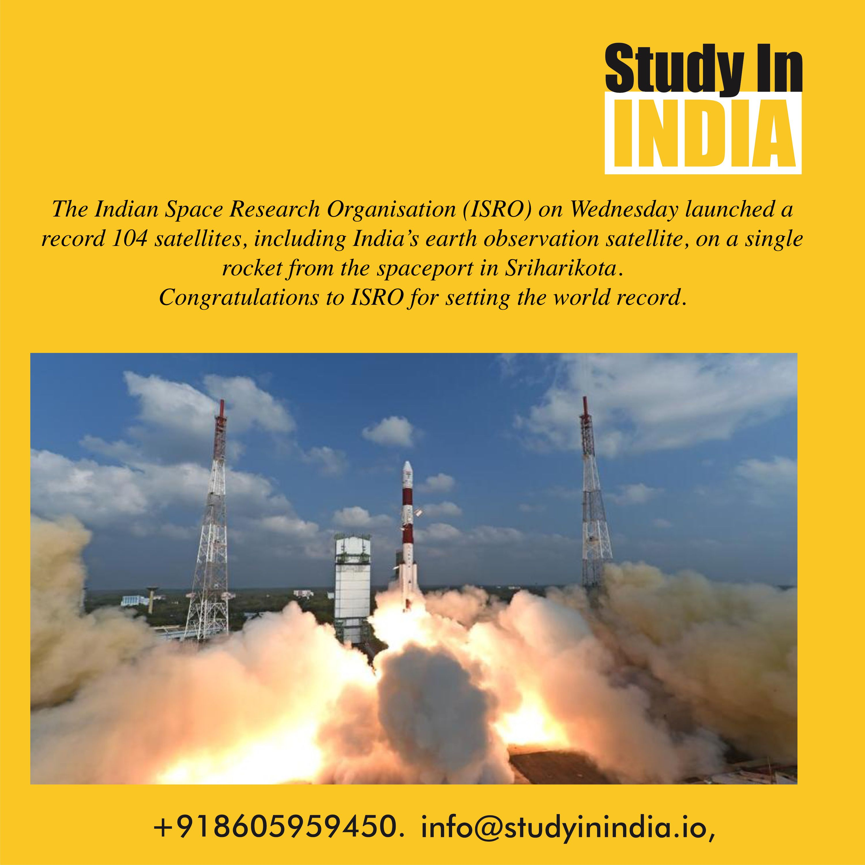 Pin On Study In India