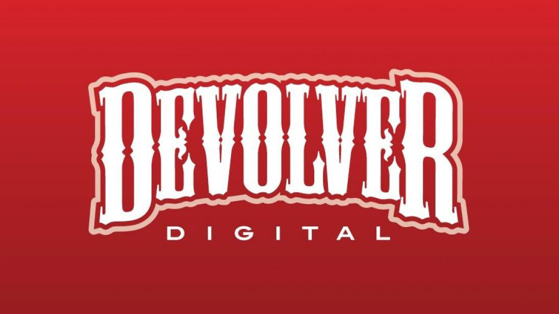 Devolver Digital Videospiele