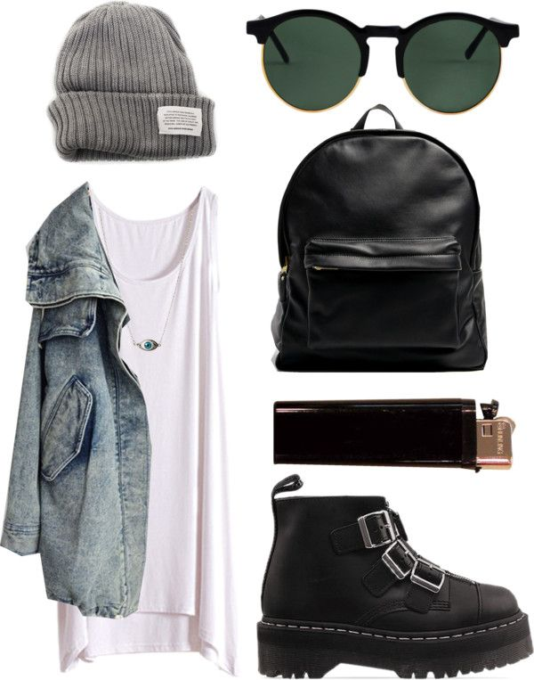 """living in the afterglow"" by daisyjayne ❤ liked on Polyvore"