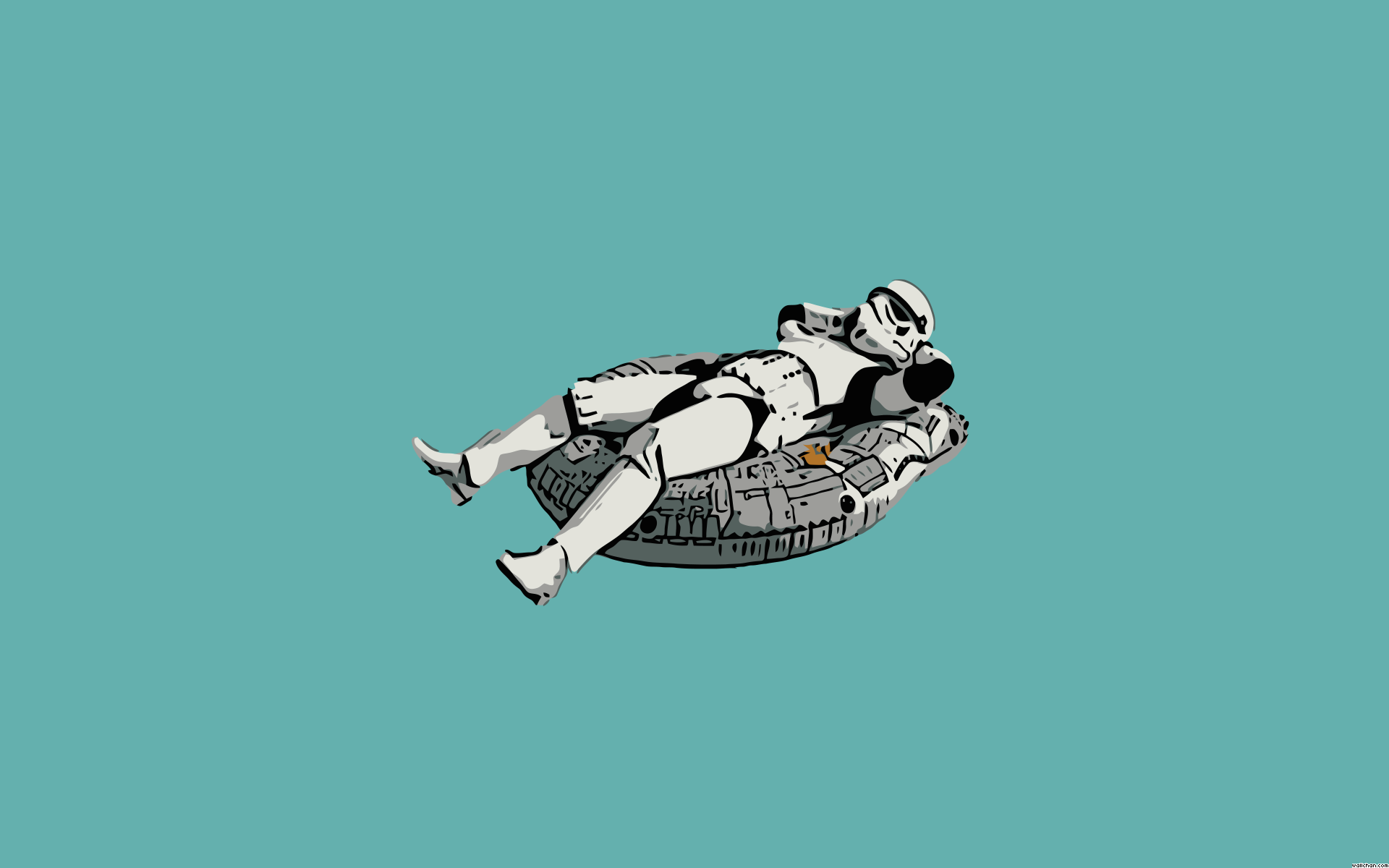 Star Wars Wallpaper Funny Stormtrooper Wallpaper Star Wars Geek Star Wars Wallpaper Star Wars Background