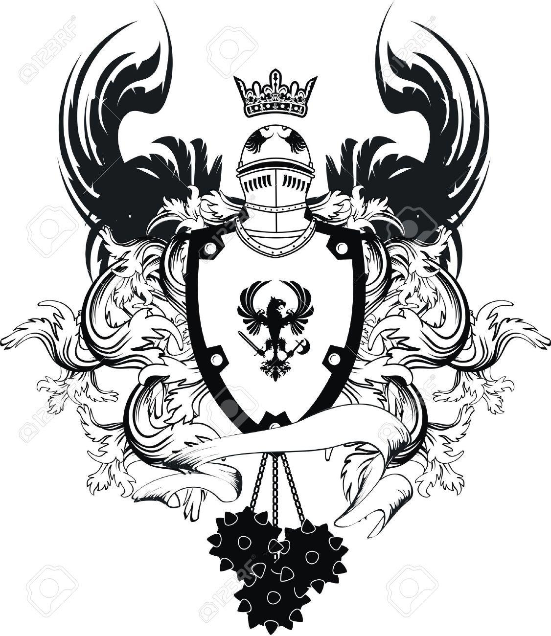 Cascos medievales en heraldica buscar con google logo cascos medievales en heraldica buscar con google symbol logofamily crestcoat buycottarizona