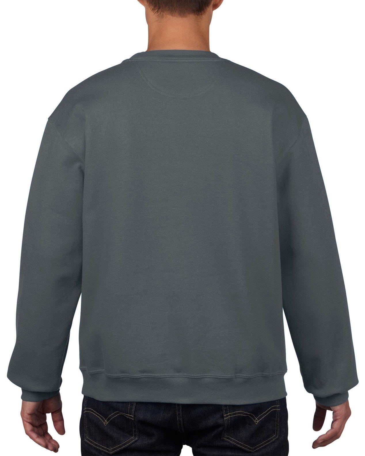Pin On Sweatshirts For Teams [ 1585 x 1268 Pixel ]