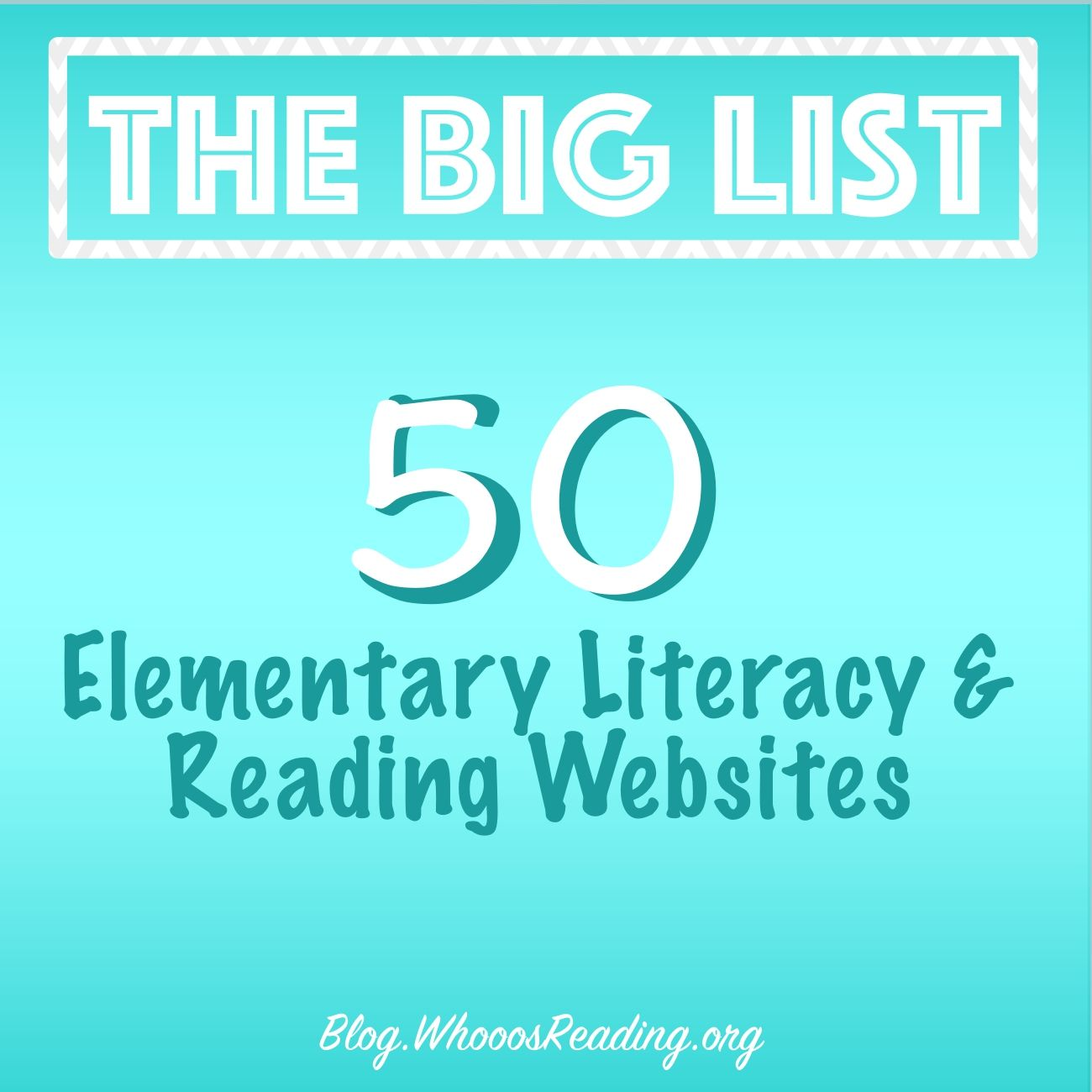 by whooo s reading blog team there are so many resources available