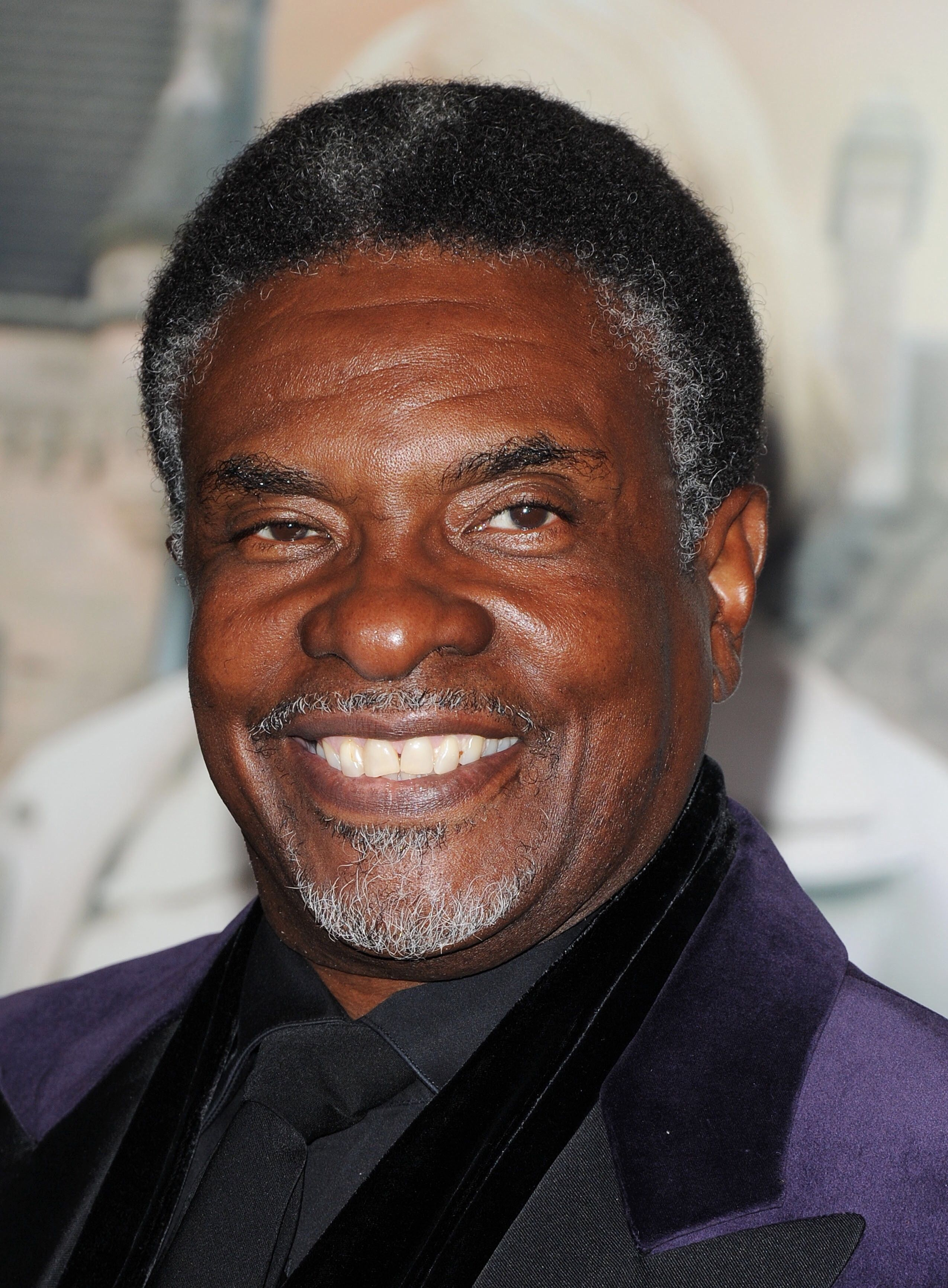 keith david halokeith david voice, keith david mr robot, keith david height, keith david fight scene, keith david saints row 4, keith david friends on the other side, keith david mass effect, keith david tublat, keith david wikipedia, keith david movies, keith david williams, keith david, keith david imdb, keith david net worth, keith david community, keith david arbiter, keith david halo, keith david wiki, keith david actor, keith david rick and morty