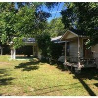 As Is Deal Joseph Ave Gulfport Ms 3bd1ba 10000 The Real