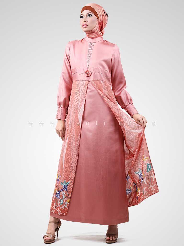 Ranti Busana Muslim  bcd198597b