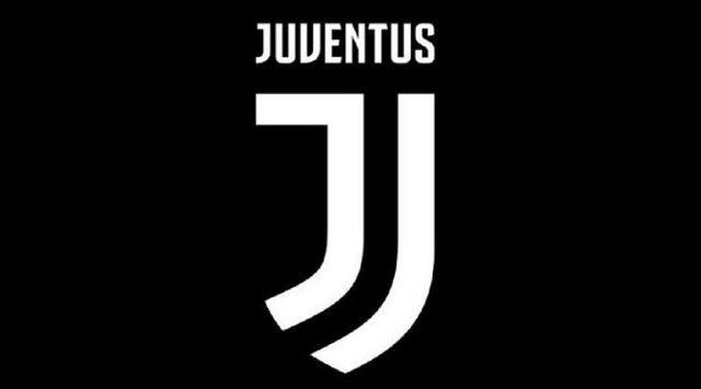 Pin Di Liga Italia