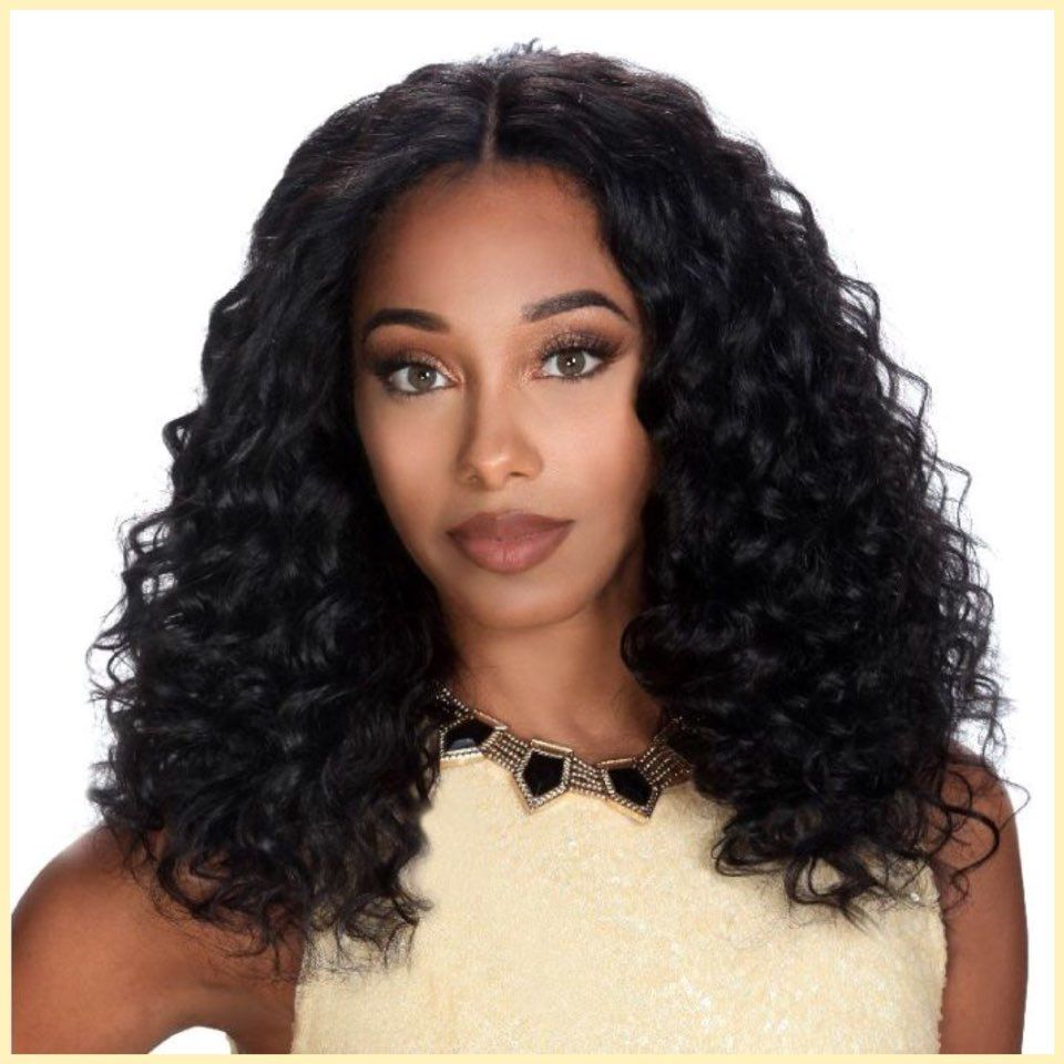 Orion Sis Human Hair Lace Wigs Wig And Real Hair Extensions