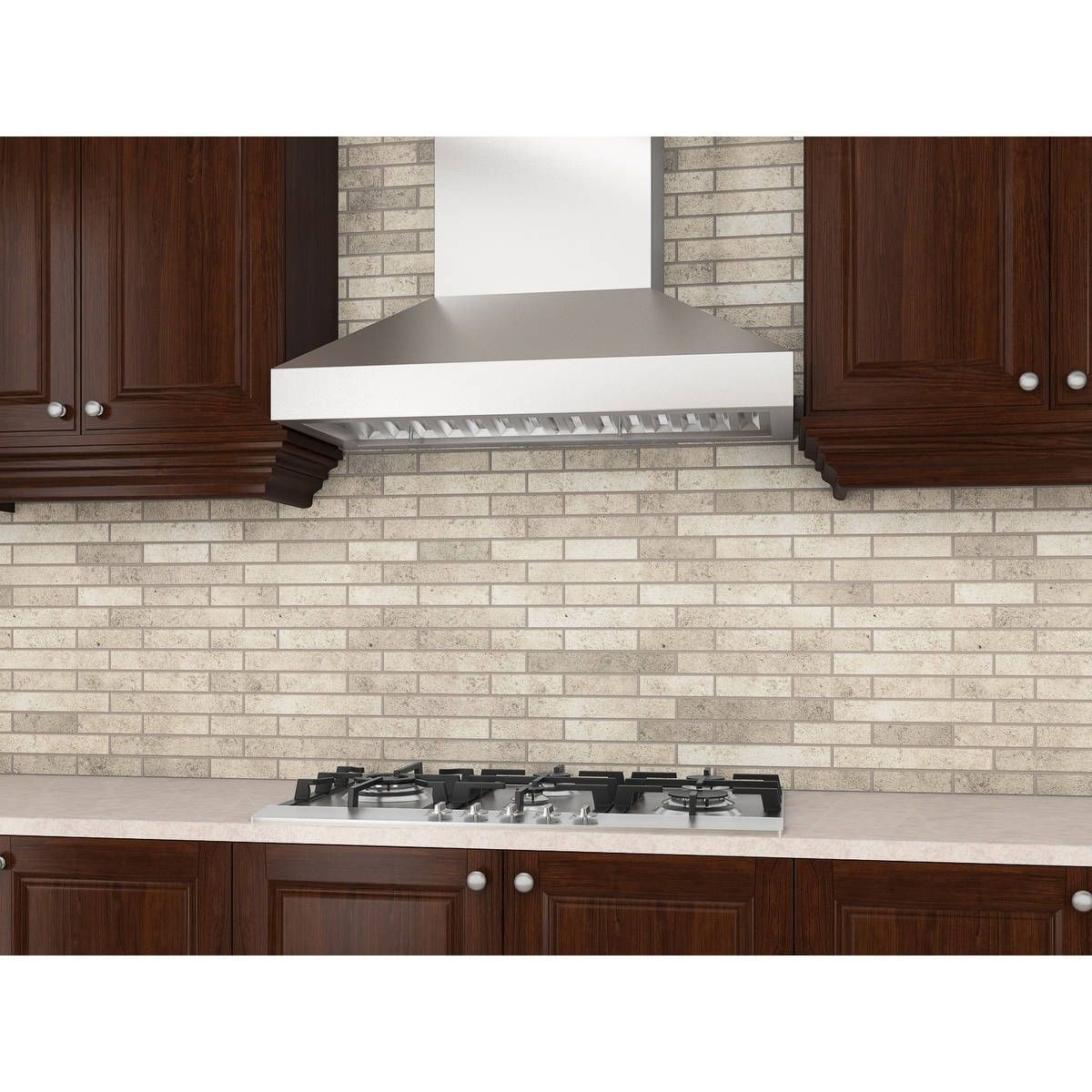 Best Of Ancona Under Cabinet Range Hood