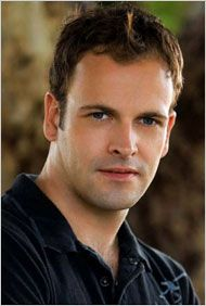 Johnny Lee Miller - I loved him as Eli Stone!! So excited for his new show Elementary  this fall!!!