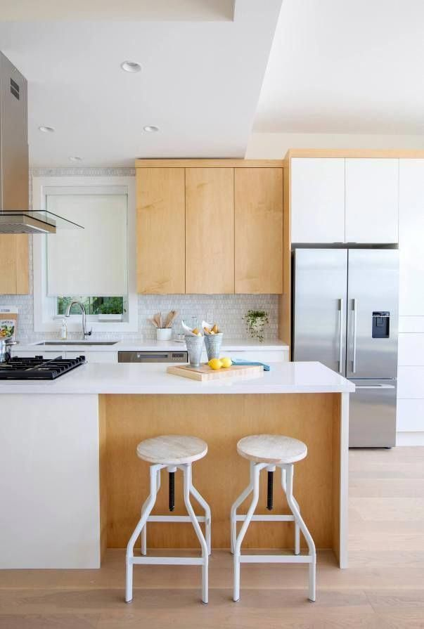 Great best cabinets for kitchen remodel   You Might Fall ...