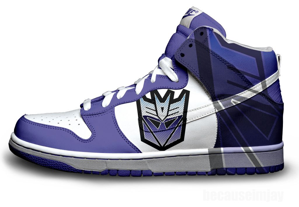 Nike Air Max 90 Id Vip Yahoo Exclusive Hk