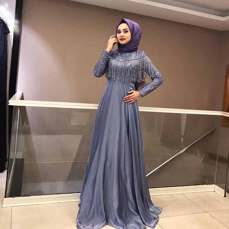 Alemdag Caddesi No 72 Umraniye Di Instagram Cok Guzelsin Fiyat 750 Beden 36 42 Renk Murdum Siyah Mavi Abiye Mavi Abiye Mavi Moda Siyah Elbiseler