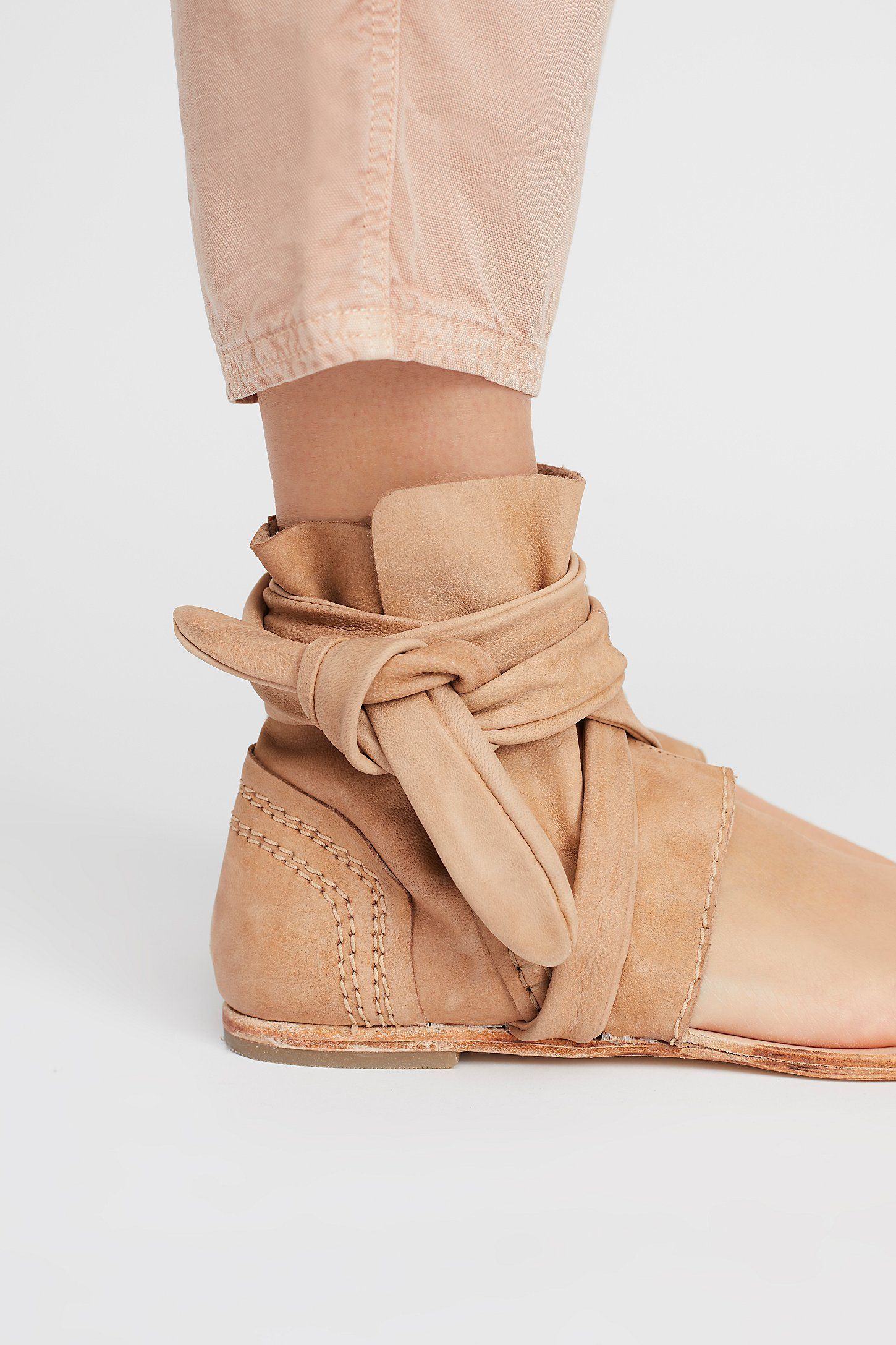 3b64f55f86e Shop our Delaney Boot Sandal at FreePeople.com. Share style pics with FP  Me