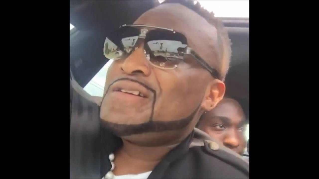 R I P Shawty Lo Last Moments Partying In Atlanta Chillin With His Son In This Moment Shawty Lo Last Moment
