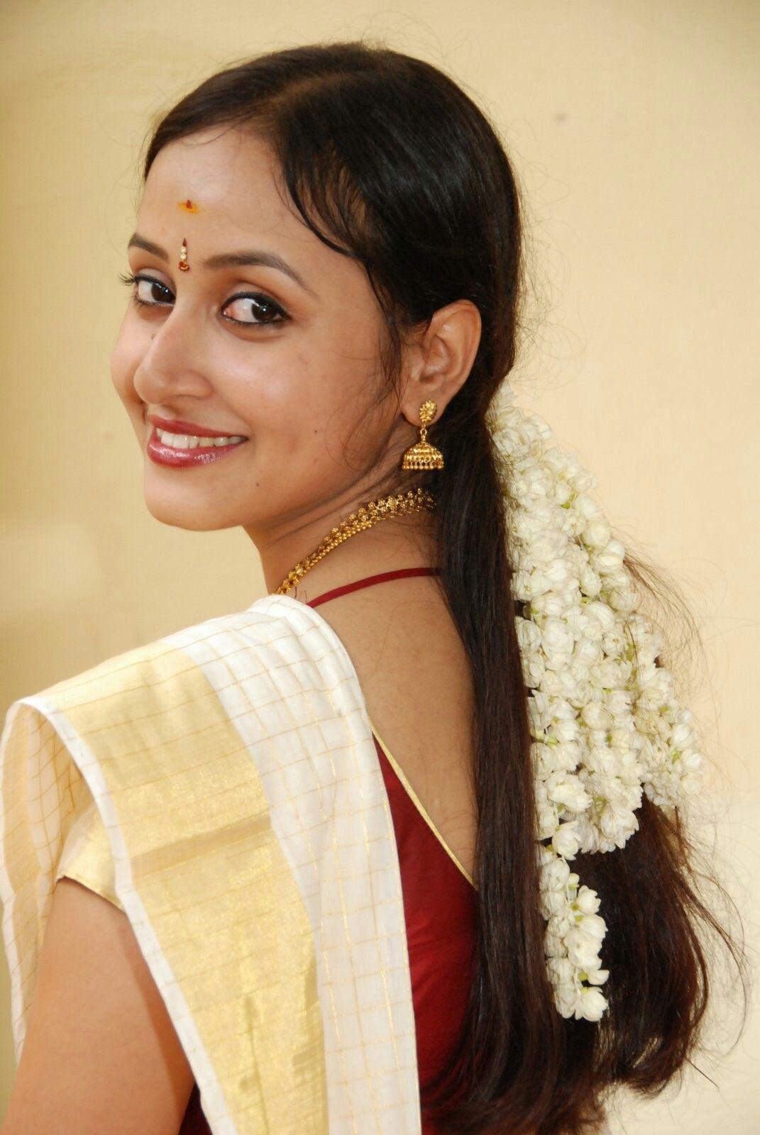 Desi Sexy baby: Trisha Sexy Desi Spicy mallu Tamil Cute
