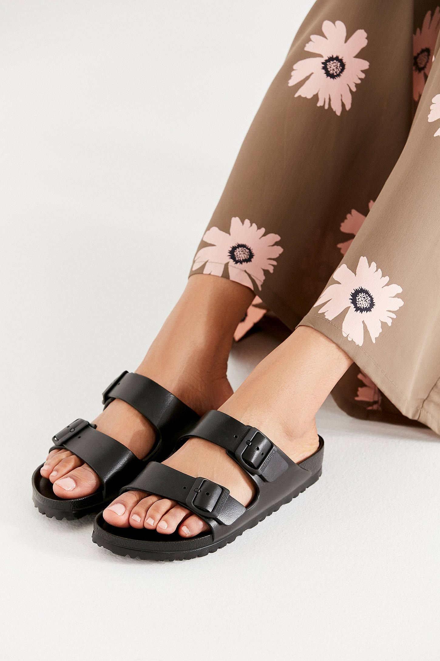 Birkenstock Arizona EVA Sandal | Flip flop shoes