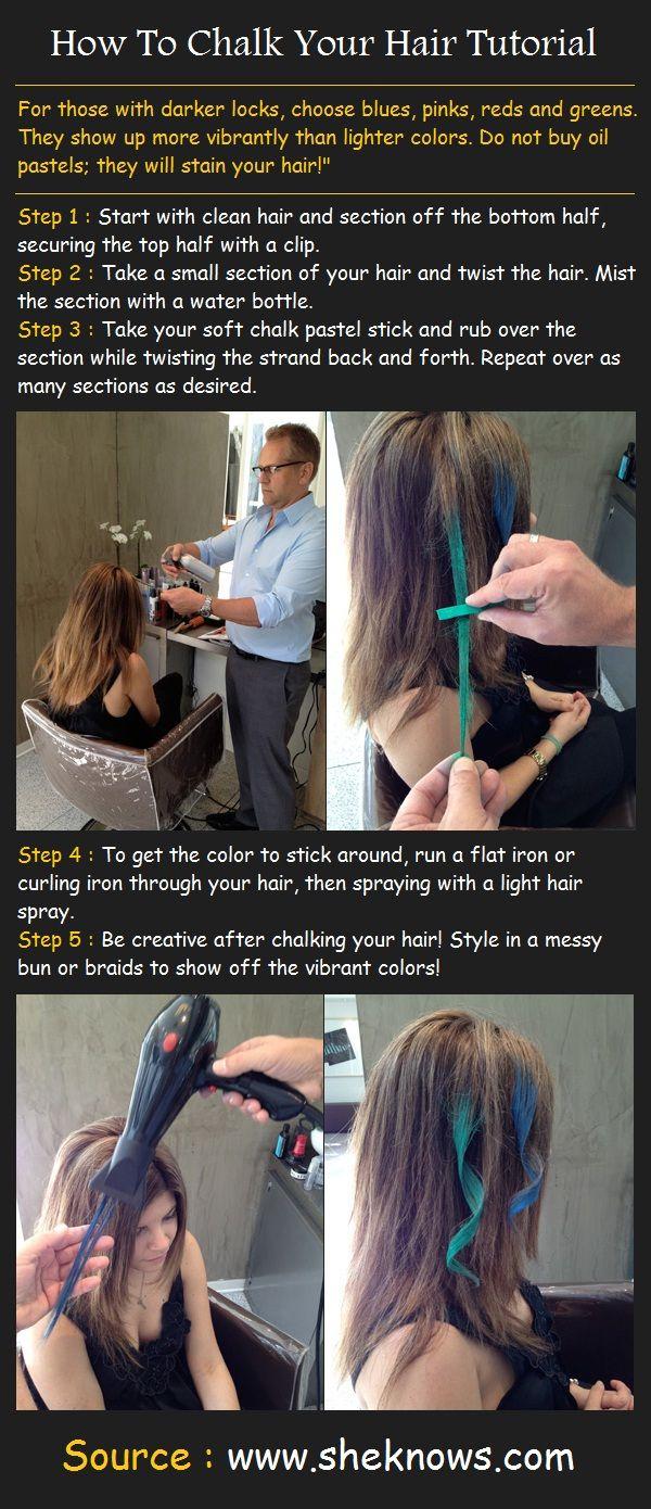 Men S Geometric Pattern Dress Shirt With Tie Handkerchief And Cufflinks Hair Tutorial Hair Hair Chalk